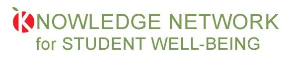 KNSWB Logo